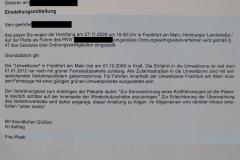 201127 einstellung ffm